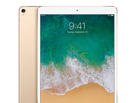 rfb-ipad-pro10in-gold-cellular-2017_thumb450