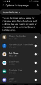 s10-battery-optimization-turnoff-6