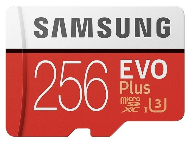 samsung-evo-plus-256gb-render