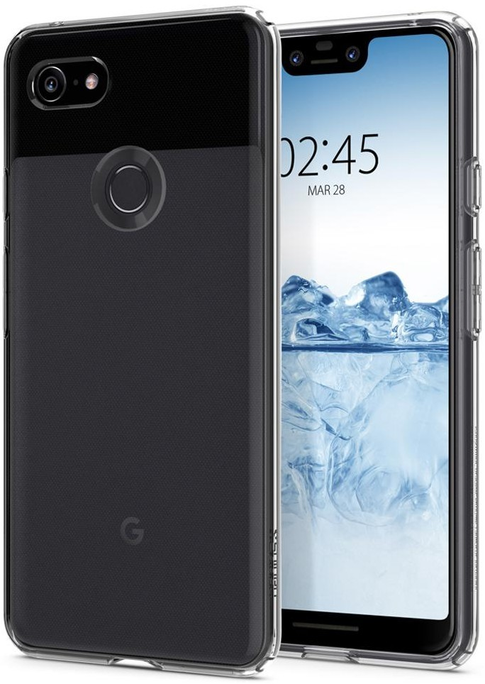 spigen-liquid-crystal-case-pixel-3-xl