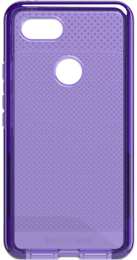 tech21-evo-check-case-pixel-3-purple-noshadow