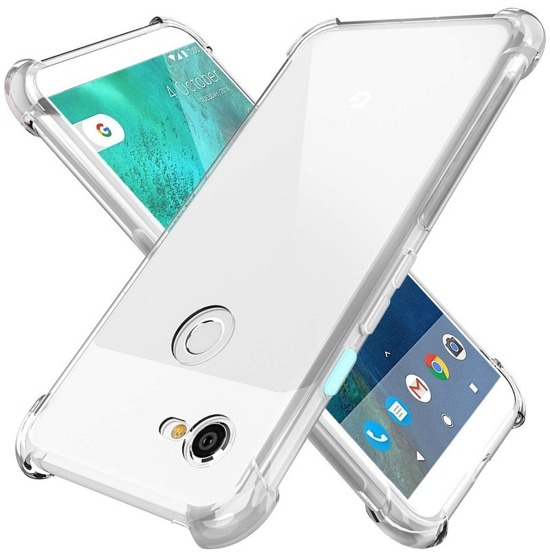 tgood-slip-grip-case-pixel-3-xl-clear