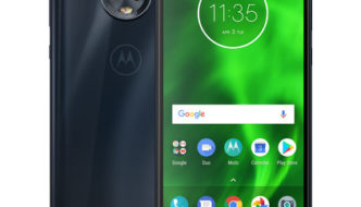 Motorola With The Best Android Gestures and How to Use Them