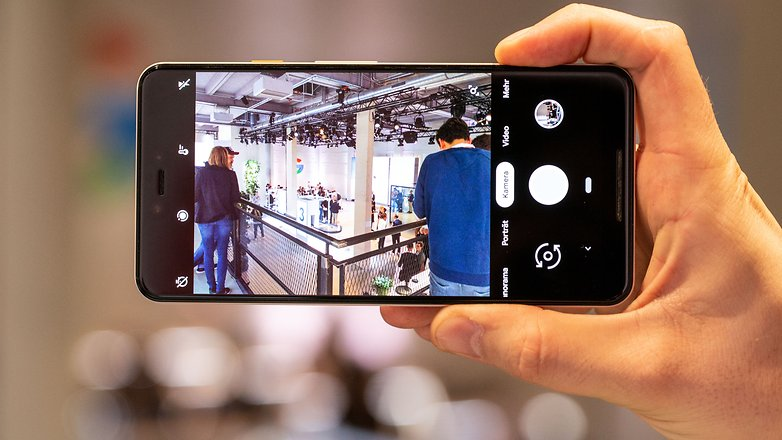 AndroidPIT-Google-pixel-3-xl-camera-app-w782