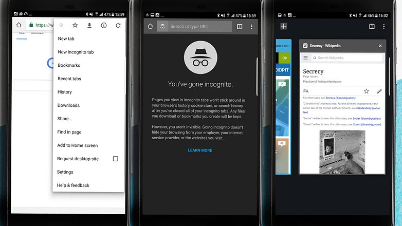 AndroidPIT-incognito-mode-private-browsing-screenshot-w782