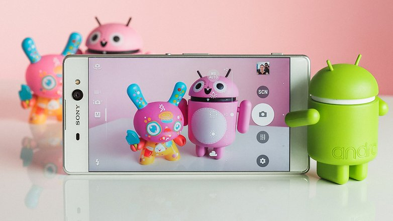 AndroidPIT-sony-xperia-xa-ultra-review-2815-w782
