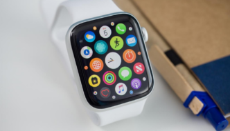 Familiar-complaint-about-the-Apple-Watch-surfaces-again-in-new-lawsuit