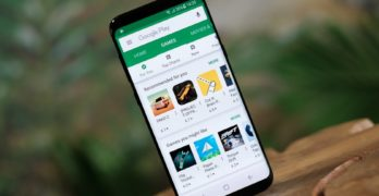 Google is Bringing Back a Profoundly Mentioned Play Store feature that Apple Always Supported