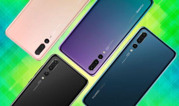 Huawei-P20-Pro-P20-Pro-P20-Pro-vs-P30-Pro-Huawei-P30-Pro-P20-Pro-vs-P30-Pro-comparison-P20-Pro-news-P20-Pro-latest-P20-1071072