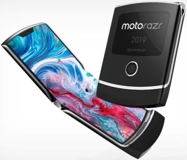 Motorola_RAZR_2019_concept_by_yankodesign