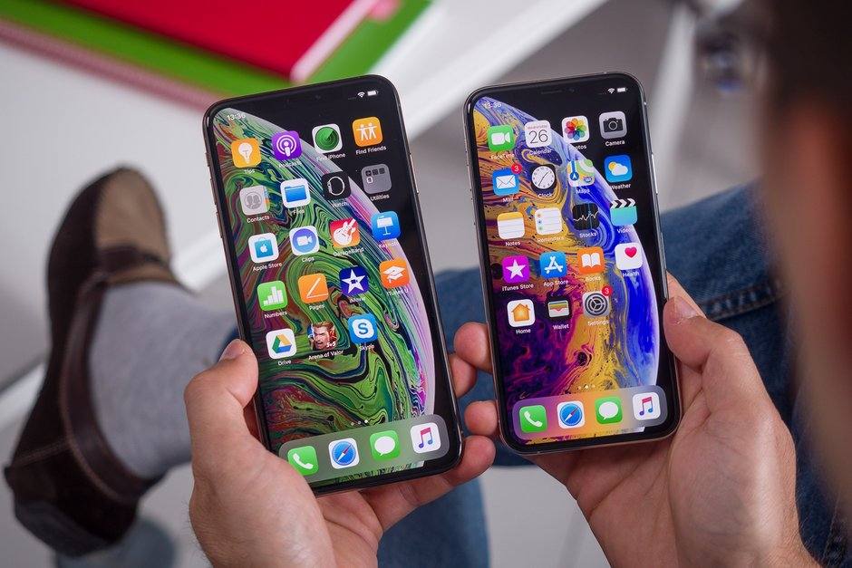 New-report-suggests-surprising-screen-sizes-for-Apples-triple-camera-2019-iPhones