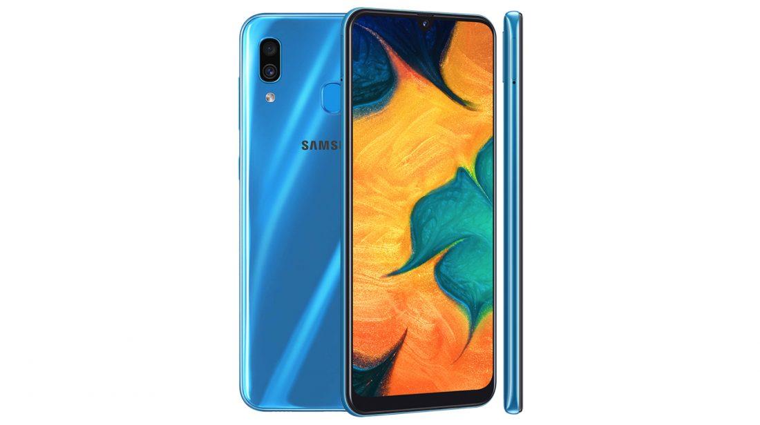 Samsung-Galaxy-A30-13-1100x616