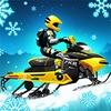 Snow Motocross For PC (Windows & MAC)