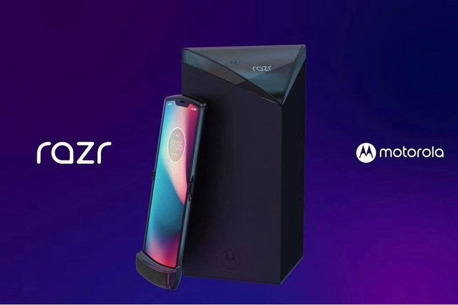 The-foldable-Motorola-Razr-looks-incredible-in-these-leaked-renders