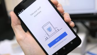 androidpit-best-backup-apps-16-w810h462