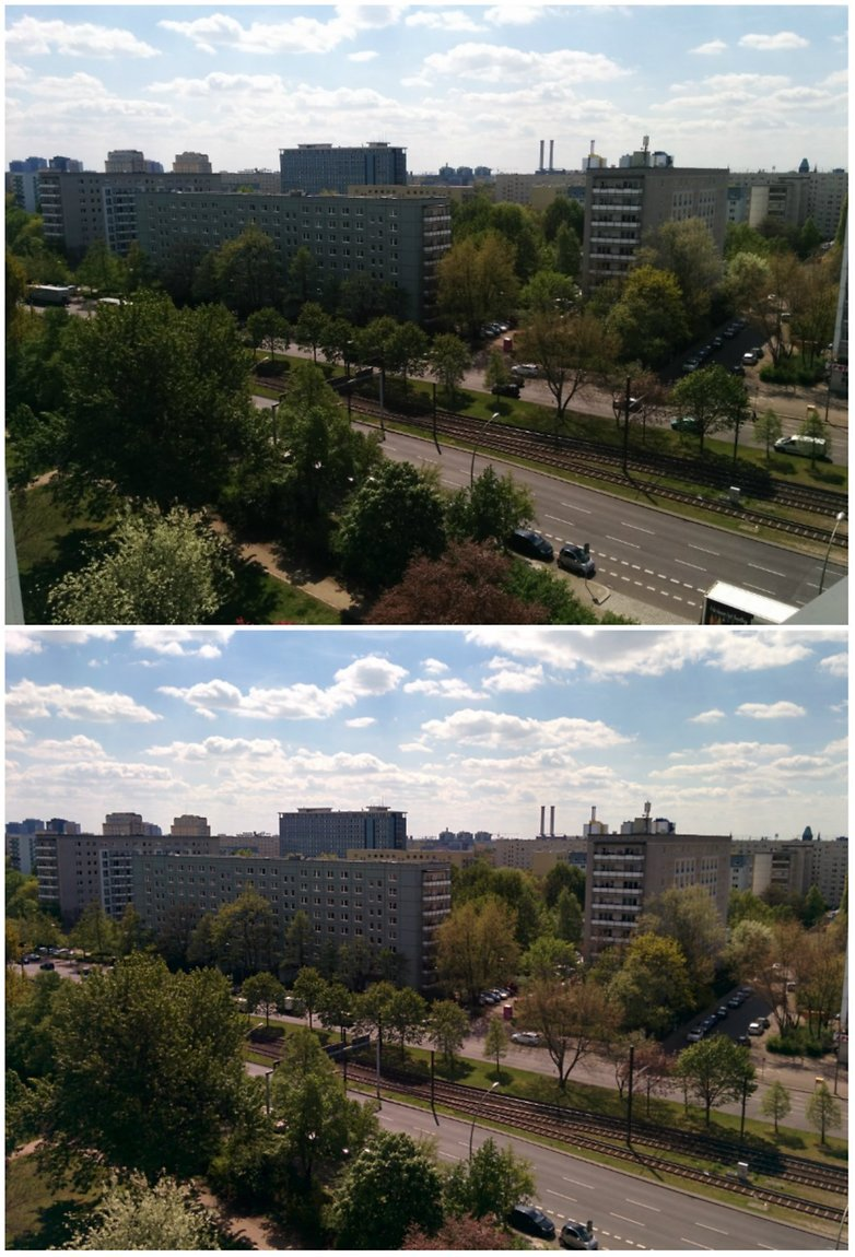 androidpit-hdr-comparison-nexus-5-w782 (1)