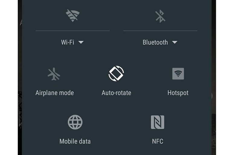 androidpit-settings-icons-sony-w782
