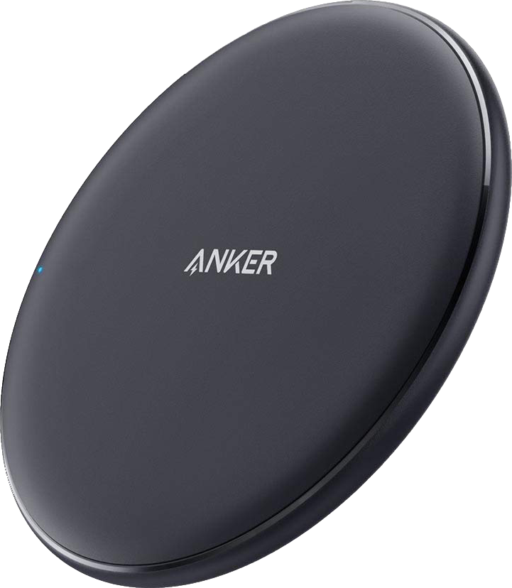 anker-10w-wireless-charger-collection
