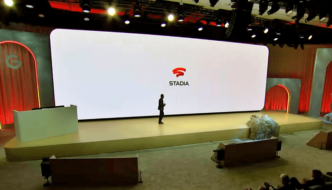 Google Stadia Cost Less Than Netflix Poll Results