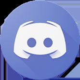 discord-logo-gplay