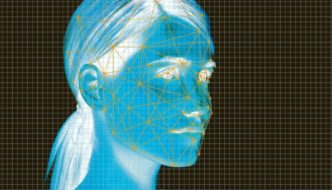 face-biometrics-1024x576