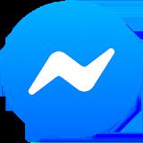 facebook-messenger-logo-gplay