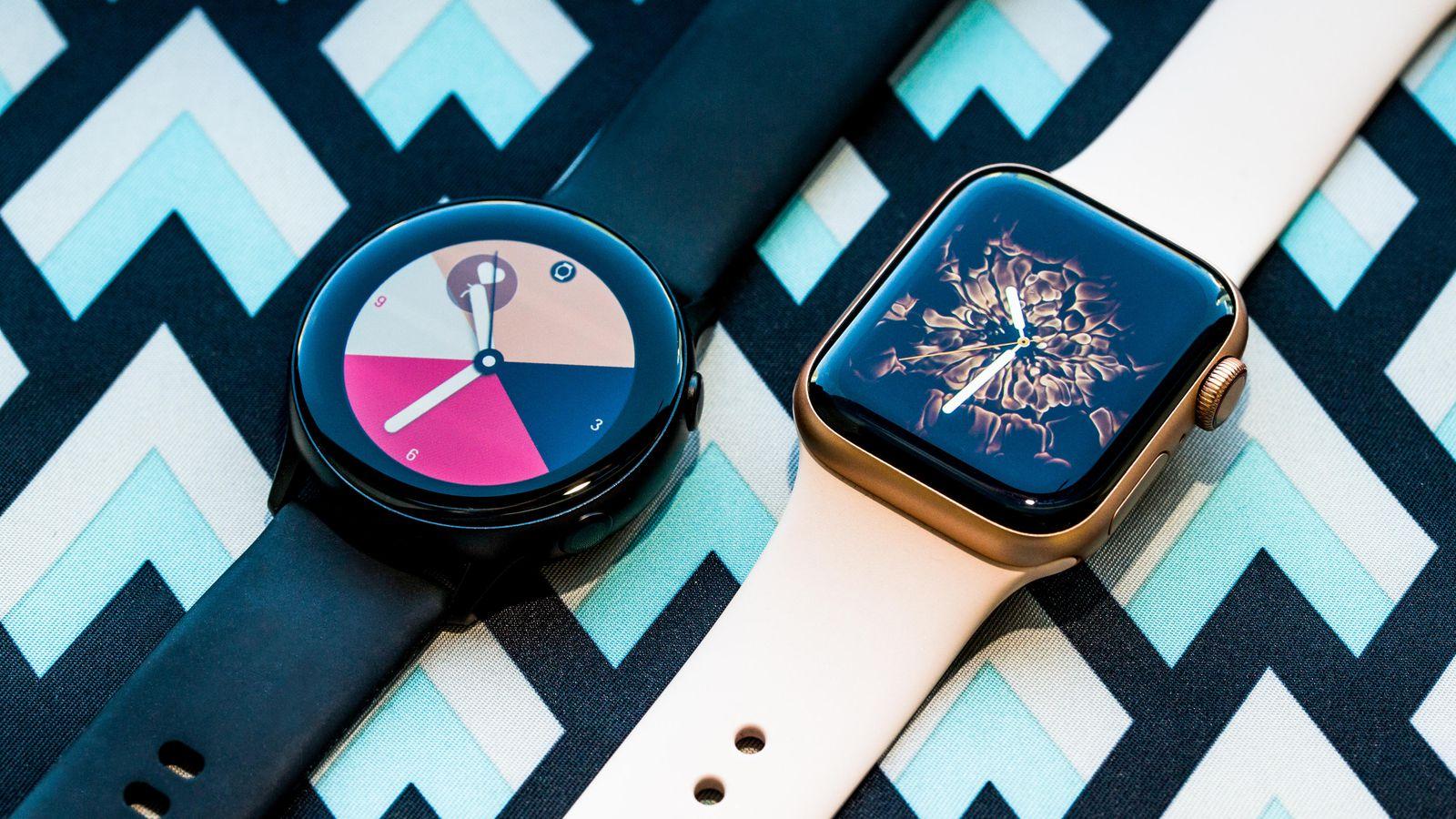galaxy-watch-vs-apple-watch-1