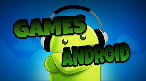 games-andriod