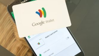 Does Google Need its Very Own Apple Card?