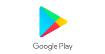 How to Get a Refund on Google Play Store Buy?