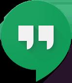 hangouts-logo-gplay