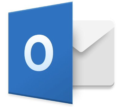 microsoft-outlook-app-icon-2018