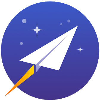 newton-mail-app-icon-cropped
