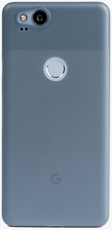 peel-pixel-2-super-thin-case-blue