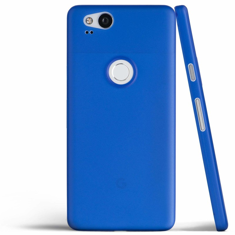 pixel-2-totallee-case-amazon
