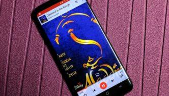 Google Artist Hub of Google Play Music is going to shutdown