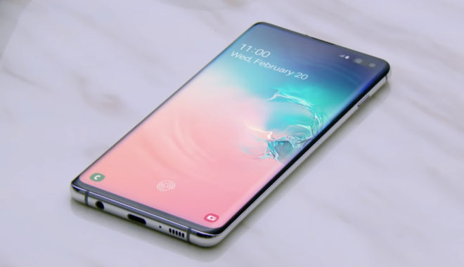 samsung-galaxy-s10-plus-front-660x380