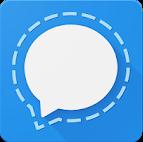 signal-logo-gplay