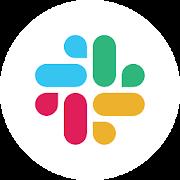 slack-logo-gplay