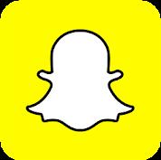 snapchat-logo-gplay