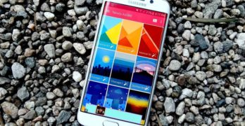 top-7-free-wallpaper-apps-for-android-phones-tablets.1280x600