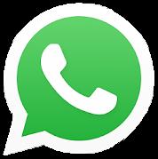whatsapp-logo-gplay