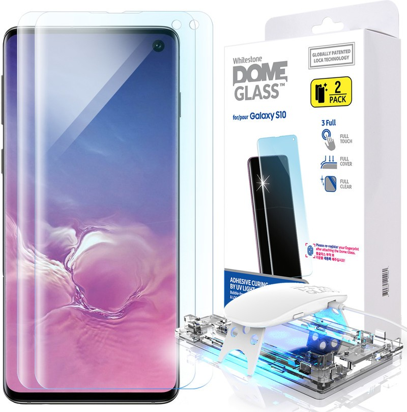 whitestone-dome-glass-s10-screen-protector-render-cropped