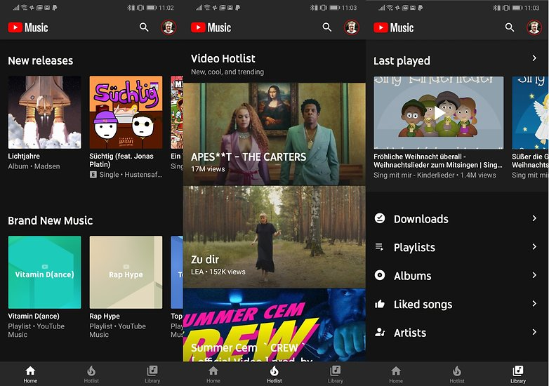 youtube-music-neu-w782
