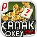Çanak Okey Plus For PC (Windows & MAC)