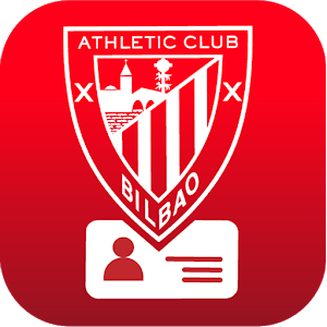 ATHLETICKET For PC (Windows & MAC)