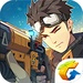Ace Force For PC (Windows & MAC)