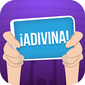 Adivina For PC (Windows & MAC)