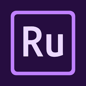 Adobe Premiere Rush — Video Editor For PC (Windows & MAC)