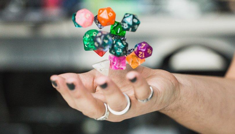 rpg-games-dice